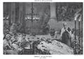 Śmierć Petroniusza by Wilhelm Kotarbiński.png