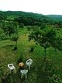 Šagudovec, Hrvatska - panoramio.jpg