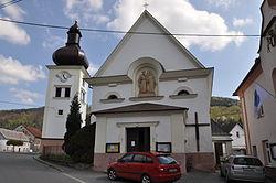 Štěpánov-nad-Svratkou-kostel2014.jpg