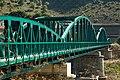 Željezni most princa Karla.jpg
