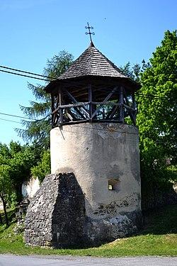Žibritov zvonica.JPG