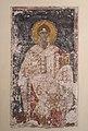Άγιος Σεραφείμ - Άγιοι Απόστολοι Σολάκη 1132.jpg
