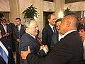 Ανώτατο Συμβούλιο Συνεργασίας Ελλάδας-Βουλγαρίας (Σόφια, 01.08.2016) (28693619335).jpg