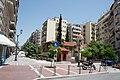 Θεσσαλονίκη 2014 - panoramio (25).jpg