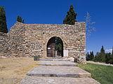Κάστρο Καράμπαμπα 9953.jpg