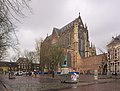 Καθεδρικός της Ουτρέχτης 7097.jpg