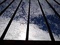 Σύννεφα, ουρανός, κάγκελα.jpg