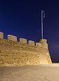 Φρούριο Φίρκα 7808.jpg