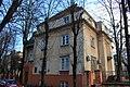 Єфремова 59 , м Львів 46-101-0449.jpg