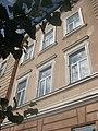 Івано-Франківськ, вулиця Новгородська 15.jpg