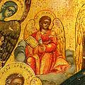 Ікона з Веткаўскага музея 04.jpg