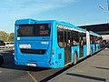 Автобус 851. С 820 ВК.jpg