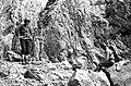 Альплагерь «Артуч» 79 (60) Rein Loik, Alfred Lõhmus ja Helme Suuk.jpg