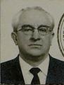 Андропов Юрий Владимирович, партийный билет (cropped).png