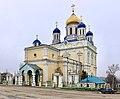 Ансамбль Вознесенского собора.jpg