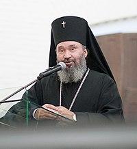 Архиепископ Юстиниан (Овчинников).jpg