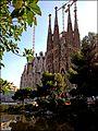 Барселона - panoramio (32).jpg