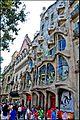 Барселона - panoramio (44).jpg