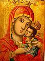 Богородица Слаткољубештаја.jpg