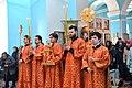 Богослужение в Свято-Введенском храме с. Елецкая Лозовка 15.jpg