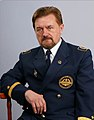Бондаренко В.І..jpg