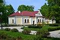 Будинок генерального судді Кочубея в Батурині.jpg