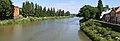 ВР река уж.jpg