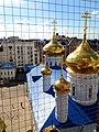 Вид на Богоявленскую церкви с Богоявленской колокольни (1).jpg