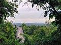 Вид на місто з Маріїнського парку.jpg