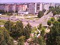 Вид сверху - panoramio (8).jpg
