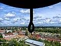 Вид с колокольни Невьянской башни на завод.jpg