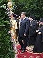 Визит патриарха Кирилла в Киев (26801536463).jpg