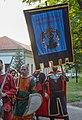 Витешки фестивал Заштитници тврђаве 14.jpg
