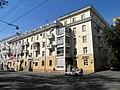 Владивосток улица Светланская дом 127 - вид справа.jpg