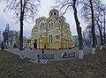 Влдимирский собор в разное время года и суток (16).jpg