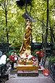Возможная могила (памятник) Соньки Золотой ручки.jpg