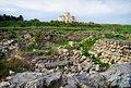Володимирський собор у Херсонесі.jpg