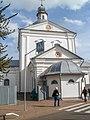 Воскресенська церква (Чернігів).JPG