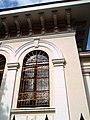 Вікно особняку по вул. Скрипника, 7.jpg