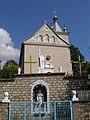 Вірменська церква в Язлівці 03.JPG