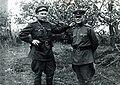 Генерал Лебедев В.Г. и Моргунов Н.В.jpg