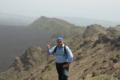 Геолог Альфио ла Мела на кальдере Валье-дель-Бове Этна.Сицилия.png