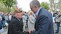 Глава Республики Крым Сергей Аксёнов на Первомае 20.jpg