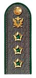 Государственный советник РФ 1 класса ФСПП.png