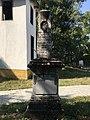 Гробен споменик во Дворци.jpg