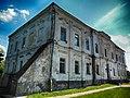 Дзятлава, палац Радзівілаў, foto 5 by futureal.jpg