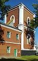 Домініканський монастир (мур.) 1789 р. Володимир-Волинський вул. Д.Галицького,2.jpg