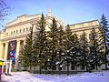 Дом-памятник В. И. Ленину.jpg