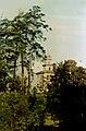 Дом Бадмаева.jpg