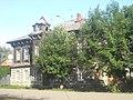 Дом Буренина- улица Радищева, 12, Рыбинск, Ярославская область дубль3.jpg